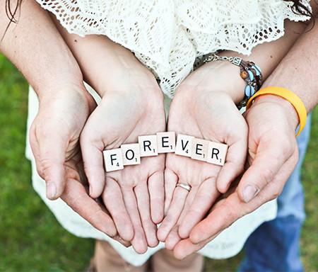 結婚式は準備が大変。まず何をやらないといけないの?