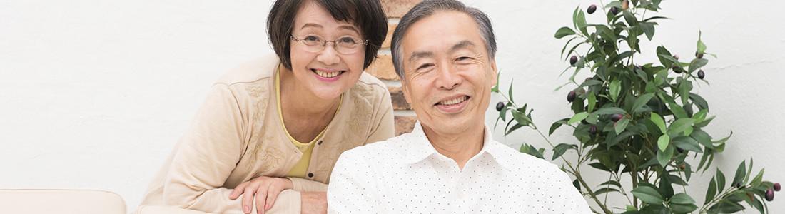 プロポーズの次のステップは、ご両親に挨拶にいこう!