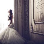 フォトウェディング・写真だけの結婚式とは?