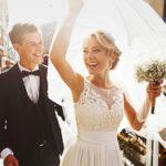 結婚式二次会の会場の選びのポイント
