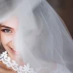 【花嫁必見】美しい花嫁になるためにすべき美容対策!