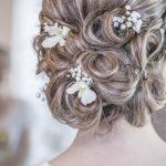 花嫁必見!結婚式のアクセサリー・小物の選び方