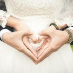 結婚式当日のプログラム(演出)・所要時間とは?