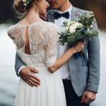 親族だけの結婚式はメリットがいっぱい!親族だけの結婚式のすゝめ