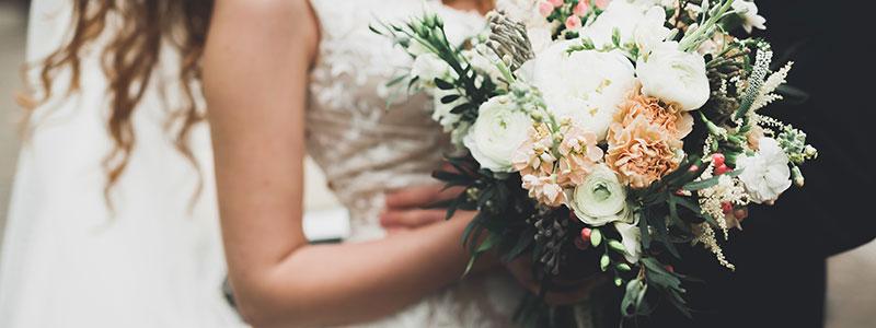 結婚資金の準備の仕方