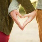 婚約期間ってどのくらい?プロポーズから入籍までの平均期間