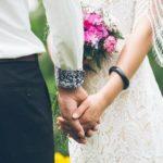 結婚・入籍報告はどうやって行う?対象別に流れを紹介!