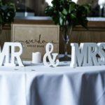 受付完全マニュアル!これさえ見れば結婚式の受付は完璧