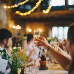 結婚式二次会を盛り上げる!もらって嬉しい景品58選!